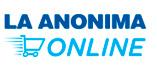 La Anónima Online